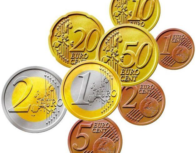 Kérdőív kitöltéses bedolgozói munka euroért