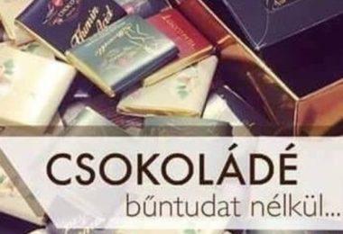 cropped-csokoládé-bűntudat-nélkül-1