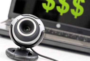 webcam-670x335