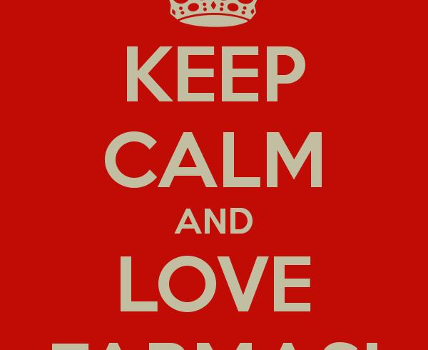 keep-calm-and-love-farmasi
