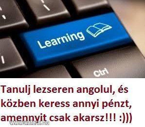 excluziv-penzkereses-nyelvtanulassal-910a_1_300