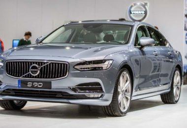 Volvo-S90-003