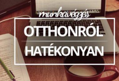 otthon-vegezheto-munka_1515346422