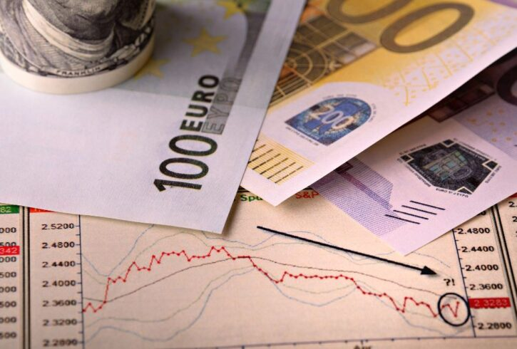 monetary-5073834_1920 (1)